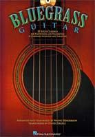 Wayne Henderson – Bluegrass Guitar