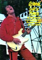 Wolf Marshall – Original Gary Moore (Songbook)